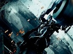 Play Batman The Dark Rider free