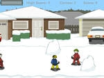 Play Snow Blitz free