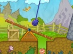 Play Mad Ball free