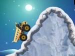Play Truck  Bonanza free