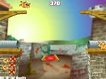 Play Cat-Vac Catapult 2 free