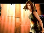Game Resident Evil Apocalypss