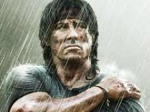 Game Rambo: The Fight Continues