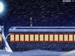Play Polar Express free