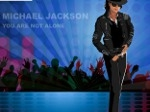 Play Dress Michael Jackson free