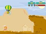 Play Koala Lander free