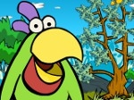 Play Beakins Great Mango Quest free