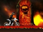 Play Hell Riders free