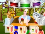 Play Jelly Ice Cream free