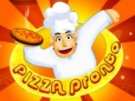Play Pizza Pronto free