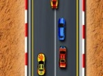 Play Extreme Rally free