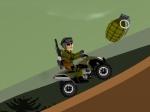 Game Military Rush