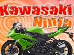 Game Kawasaki Ninja