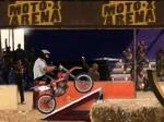 Game Moto X Arena