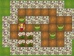 Play Order Flowerpots free