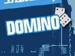 Play Classic domino free