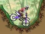Game Dirt Bike Championship