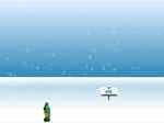 Play Snow Mili & Tary free