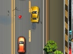 Play Road Hunter GT free