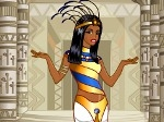 Play Egyptian Queen free
