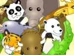 Play Animal Zoo free