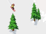 Play Snowboard Online free