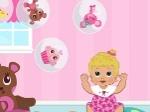 Play Juguetes para bebés free