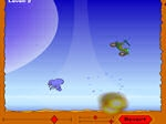Play Warthog Launch free