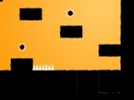 Play Invisible Runner free
