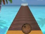 Play Tropix Coco-Bowl free