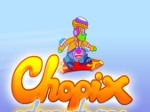 Game Chopix