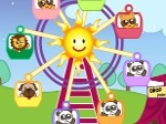 Play Wheel of Fun free