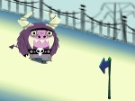 Game Fosters Home for Imaginary Friends