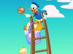 Play Scoops'n Ladders free