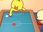Play Duck Air Hockey free