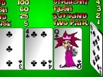 Play Royal Flush free