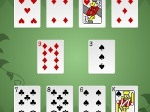 Play Speed Cards free