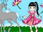Play Unicorn free