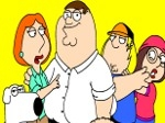 Game Family Guy