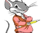 Play Stuart Little free
