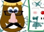 Game Mr.Spudhead