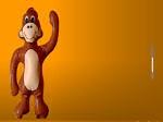 Play Spank The Monkey free