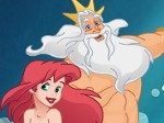 Game King Triton's Tournament