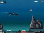Play Sub Commander free