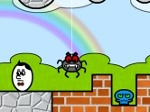 Play Humpty's World free