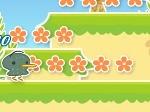 Play Kiwi Tiki free