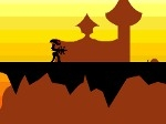Play Borsuk Quest free
