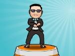 Play Gangnam Style Dance free