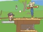 Game Dale & Peakot