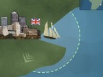 Game Tall Ships Sailing Challenge